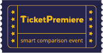 Logo TicketPremiere