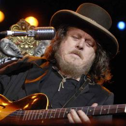 Zucchero, Black Cat World Tour 2017. Ecco le 5 date all'Arena di Verona