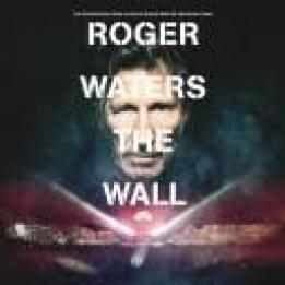 Roger Waters - Us + Them 2018