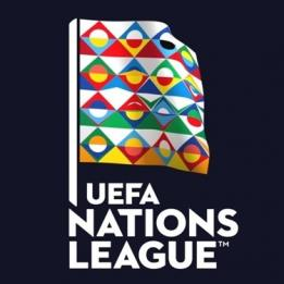 Biglietti partite calcio UEFA Nations League su TicketPremiere