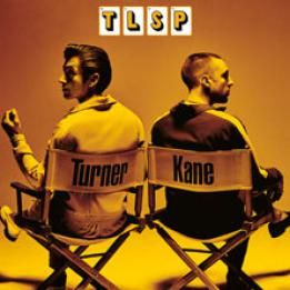 The Last Shadow Puppets biglietti