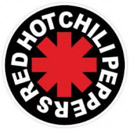 biglietti Red Hot Chili Peppers