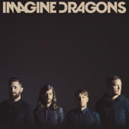Imagine Dragons biglietti