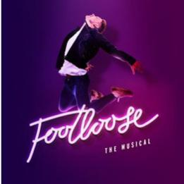 Biglietti Teatro-Musical Footloose