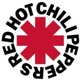 Red Hot Chili Peppers biglietti