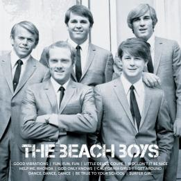 The Beach Boys biglietti