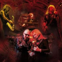 Biglietti Judas Priest Gio, 15 Marzo 2018 - Covelli Centre, Youngstown, Stati Uniti