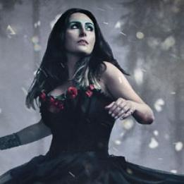Within Temptation biglietti