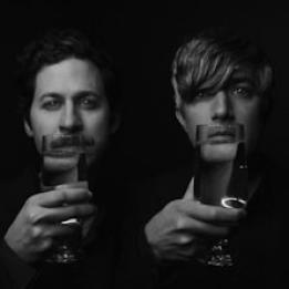 We Are Scientists biglietti