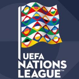 Biglietti Calcio - UEFA Nations league Nations League UEFA