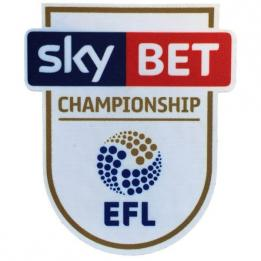 English Football League biglietti
