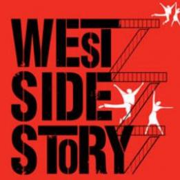 Biglietti Teatro-Musical West Side Story
