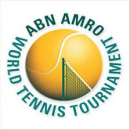 Biglietti Sport-Tennis ABN AMRO World Tennis Tournament